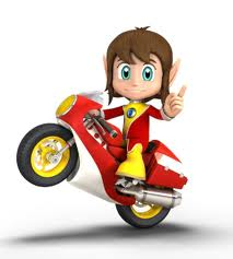 Alex kidd.jpeg