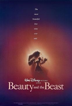 Beauty And The Beast Filme De 1991 Wikipedia A Enciclopedia Livre