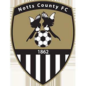 f377372f0 Notts County Football Club – Wikipédia