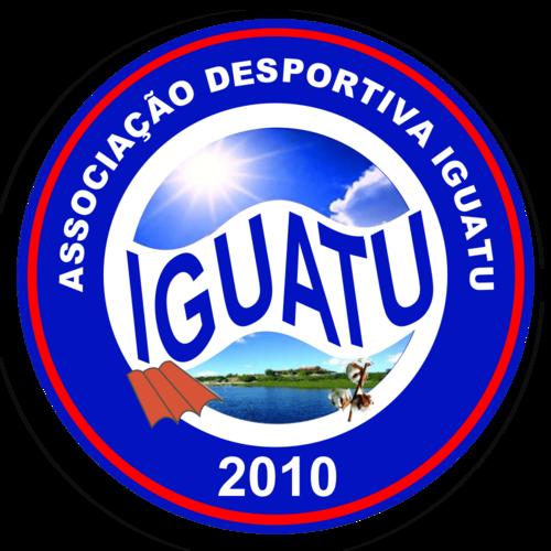 Resultado de imagem para simbolo do time do iguatu 2018