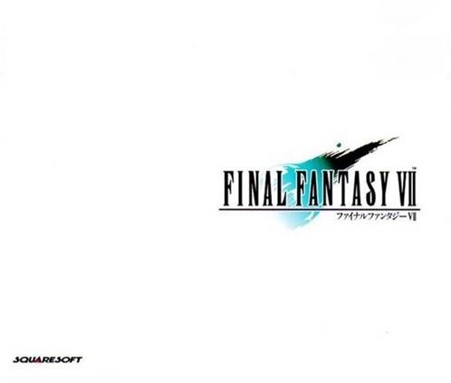 final fantasy vii � wikip233dia a enciclop233dia livre