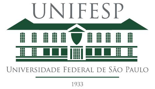 Veja o que saiu no Migalhas sobre Universidade Federal de São Paulo