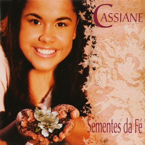 O VASO DOWNLOAD MUSICA DESEMBOCA GRÁTIS CASSIANE