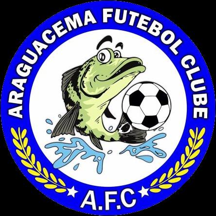 https://upload.wikimedia.org/wikipedia/pt/2/2a/AraguacemaFC.png