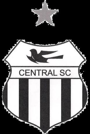Central Sport Club – Wikipédia c8b38c4e60621