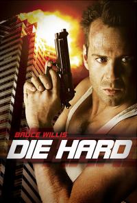 Die Hard – Wikipédia, a enciclopédia livre