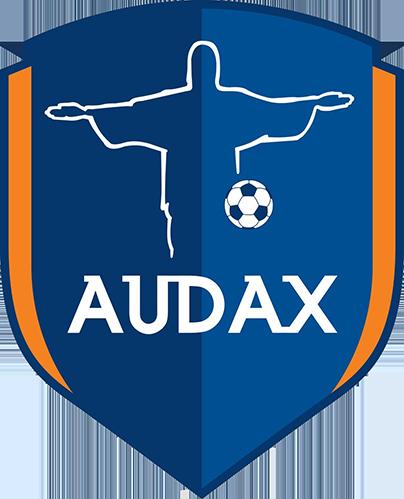 8fc22dca18 Audax Rio de Janeiro Esporte Clube – Wikipédia