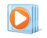 Logo Windows Media Player 12-pt.PNG