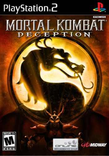 Ficheiro:Mortal Kombat 6 jpeg – Wikipédia, a enciclopédia livre