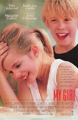 Livro Meu Primeiro E Unico Amor Pdf