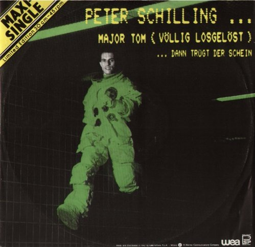 Ficheiro:Peter Schilling - Major Tom (Coming Home).jpeg
