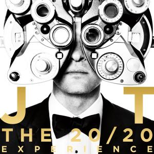 Ficheiro:Justin Timberlake - The 2020 Experience.jpg