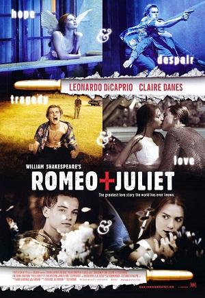 Ficheiro:Romeo+Juliet.jpg