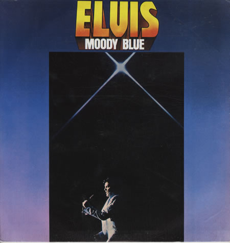 Elvis Presley Blue Suede Shoes  Lyrics