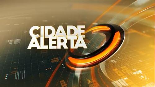 Cidade Alerta – Wikipédia 76a1843d4f9