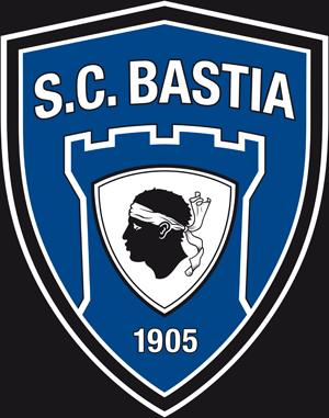 Sporting Club bastiais – Wikipédia 1c306ede5d193