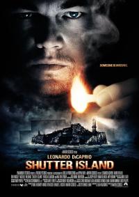 shutter island in italiano