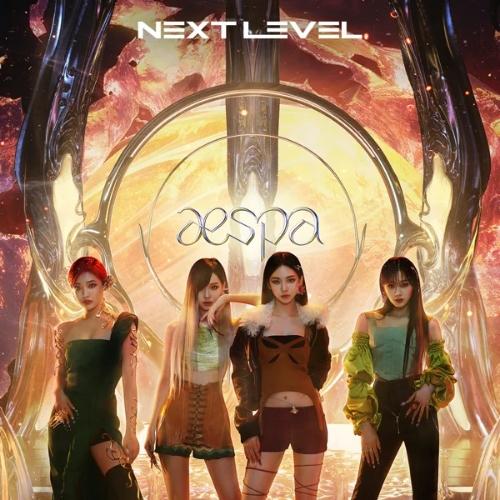 Ficheiro:Aespa - Next Level.jpg – Wikipédia, a enciclopédia livre