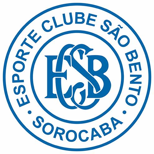 Escudo do clube.
