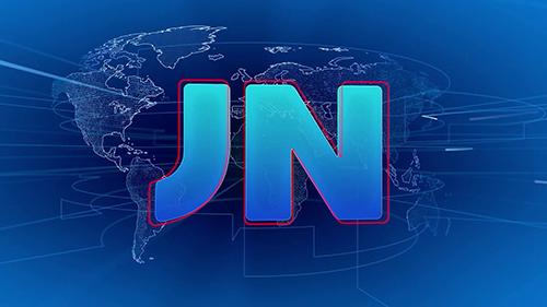 Jornal_Nacional.png