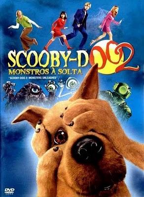Scooby-doo-2-monstros-a-solta.jpg