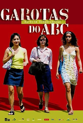 Ficheiro:Garotas do ABC.jpg