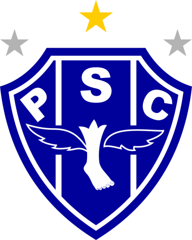 Paysandu Sport Club – Wikipédia c27fda5b4b578