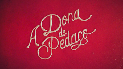 A_Dona_do_Peda%C3%A7o_(logo).jpg