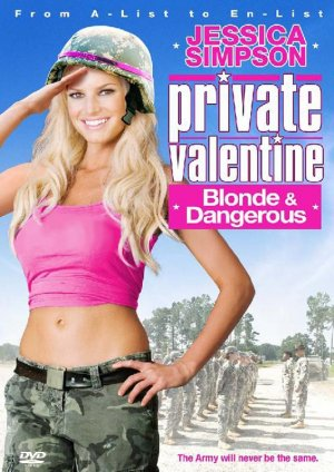 Blonde Movie Star 62