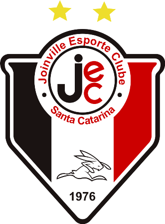 acf14015a68 Joinville Esporte Clube – Wikipédia