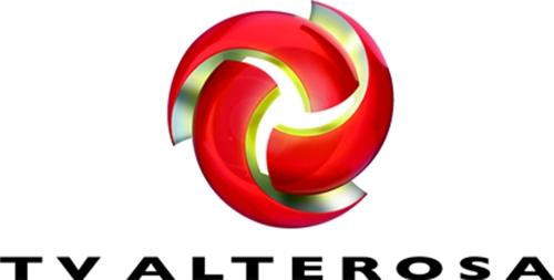 Jogo de reabertura do estádio Independência terá transmissão da TV Alterosa