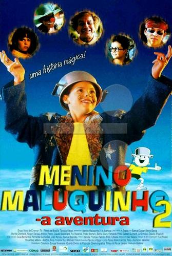 Menino-Maluquinho2-poster.jpg