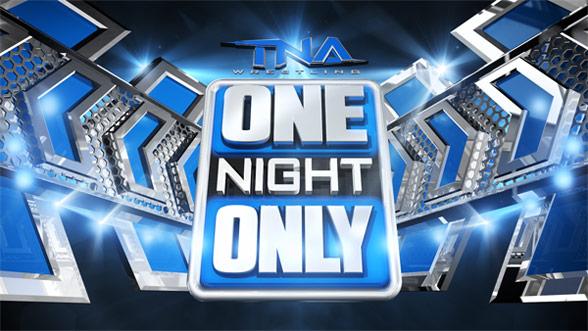 http://upload.wikimedia.org/wikipedia/pt/3/31/TNA_One_Night_Only_logo.jpg