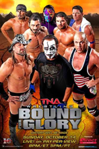 Bound for Glory 2012.png