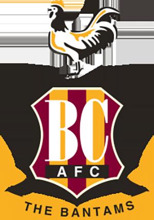 Ficheiro:Bradford City AFC.png - Wikipédia, a enciclopédia ...