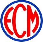 Resultado de imagem para esporte clube mogiana