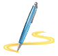 Logo Windows Live Writer-pt.PNG