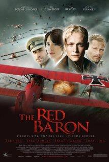 O Barão Vermelho – Wikipédia, a enciclopédia livre