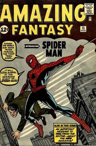 A teia do homem aranha online dating