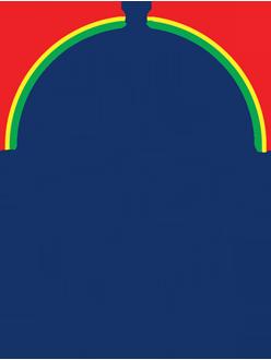 https://upload.wikimedia.org/wikipedia/pt/3/35/Logo_fpf_pe_alta.png
