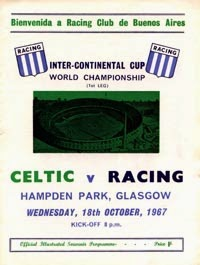 WCCF1967-Celtic.jpg
