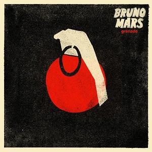 BrunoMarsGrenade Bruno Mars   Grenade