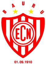 Esporte Clube Noroeste – Wikipédia d1bb9b630e7d0