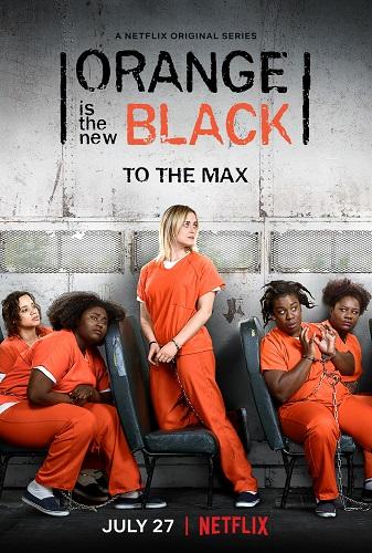 https://upload.wikimedia.org/wikipedia/pt/3/36/Orange_Is_the_New_Black_Temporada_6_Poster.jpg