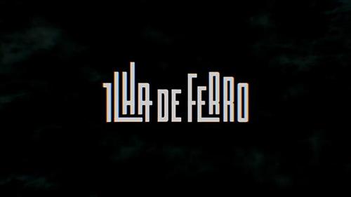 Ilha_de_Ferro.jpg