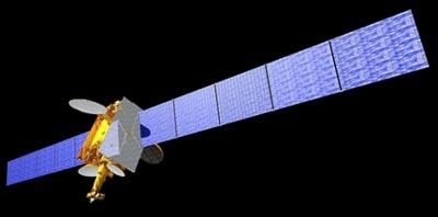 Ficheiro:Satélite Amazonas-1.jpg