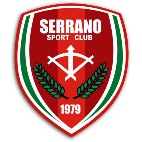 Serrano SC.jpg