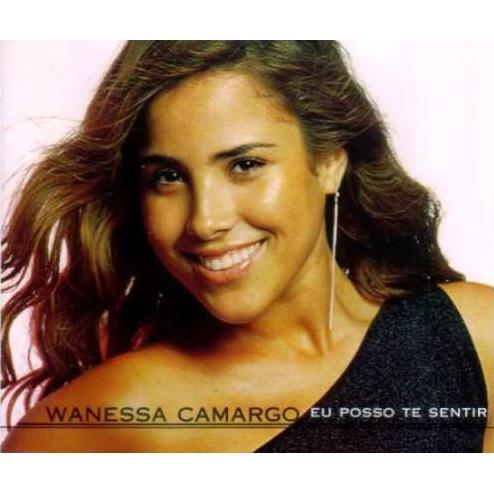 2010 BAIXAR NOVO WANESSA CD CAMARGO