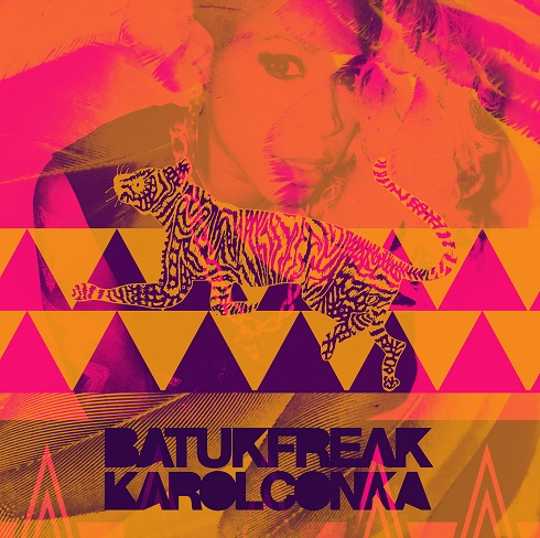 Ficheiro:Karol Conka - Batuk Freak.jpg