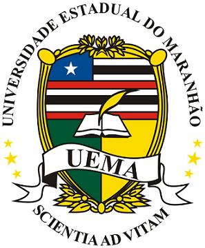Veja o que saiu no Migalhas sobre Universidade Estadual do Maranhão